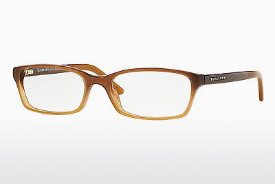 Eyewear Burberry BE2073 3369 - 갈색, 하바나