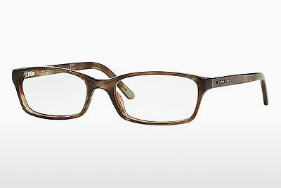 Eyewear Burberry BE2073 3470 - 회색, 하바나