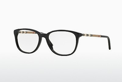 Eyewear Burberry BE2112 3001 - 검은색
