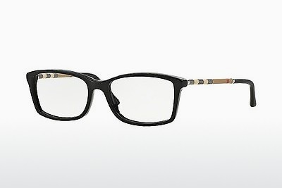 Eyewear Burberry BE2120 3001 - 검은색