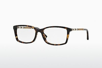Eyewear Burberry BE2120 3002 - 갈색, 하바나