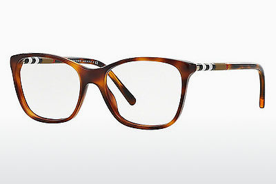 Eyewear Burberry BE2141 3316 - 갈색, 하바나