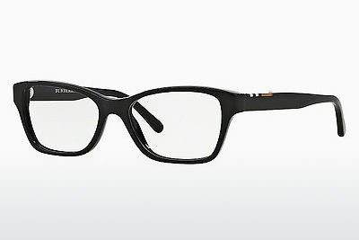 Eyewear Burberry BE2144 3001 - 검은색