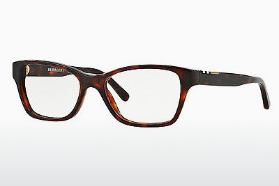 Eyewear Burberry BE2144 3349 - 갈색, 하바나