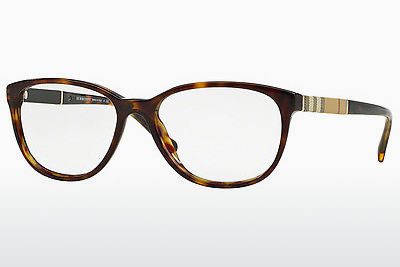 Eyewear Burberry BE2172 3002 - 갈색, 하바나