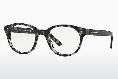Eyewear Burberry BE2194 3533 - 회색