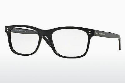 Eyewear Burberry BE2196 3001 - 검은색