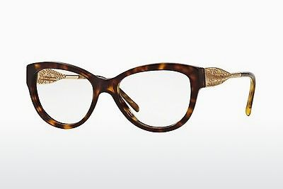 Eyewear Burberry BE2210 3002 - 갈색, 하바나