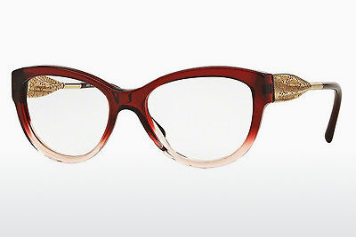 Eyewear Burberry BE2210 3553 - 적색, 핑크색