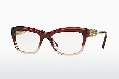 Eyewear Burberry BE2211 3553 - 적색, Bordeaux