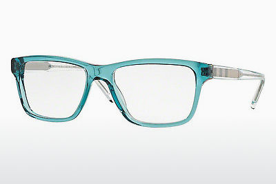 Eyewear Burberry BE2214 3542 - 청색, Turquoise