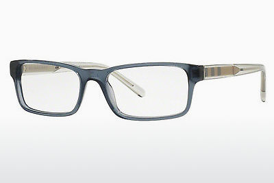 Eyewear Burberry BE2223 3013 - 청색