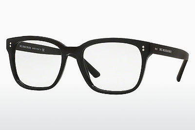 Eyewear Burberry BE2225 3001 - 검은색