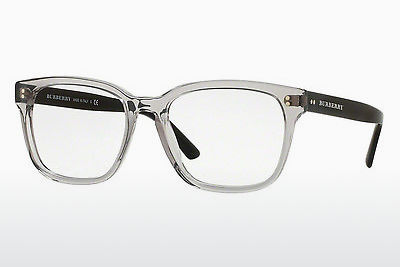 Eyewear Burberry BE2225 3589 - 회색