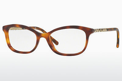 Eyewear Burberry BE2231 3316 - 갈색, 하바나