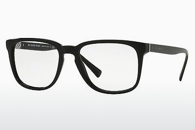 Eyewear Burberry BE2239 3001 - 검은색