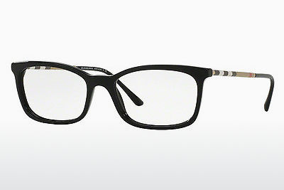 Eyewear Burberry BE2243Q 3001 - 검은색