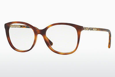 Eyewear Burberry BE2245 3316 - 갈색, 하바나