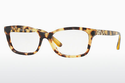 Eyewear Burberry BE2249 3278 - 갈색, 하바나