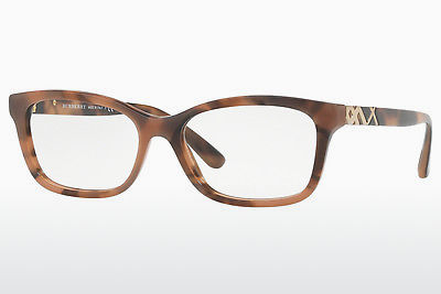 Eyewear Burberry BE2249 3641 - 갈색, 하바나