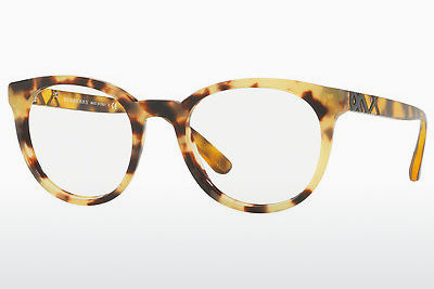 Eyewear Burberry BE2250 3278 - 갈색, 하바나