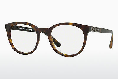 Eyewear Burberry BE2250 3536 - 갈색, 하바나