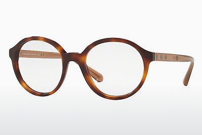 Eyewear Burberry BE2254 3316 - 갈색, 하바나
