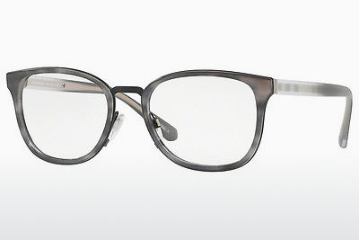 Eyewear Burberry BE2256 3658 - 갈색, 하바나