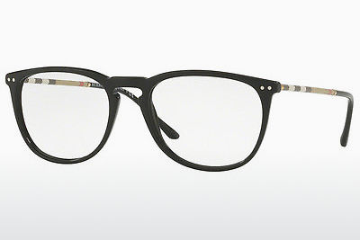 Eyewear Burberry BE2258Q 3001 - 검은색