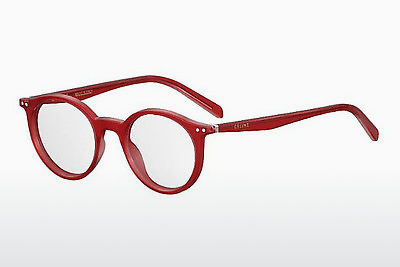 Eyewear Céline CL 41408 SQ1 - 적색