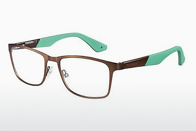 Eyewear Carrera CA5522 1RV - 갈색, 녹색