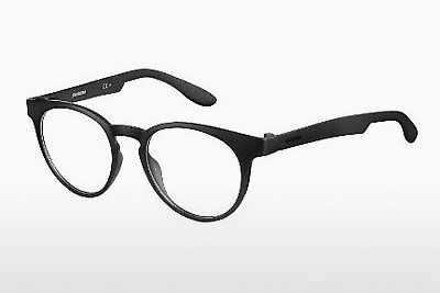Eyewear Carrera CA5540 DL5 - 검은색