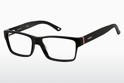 Eyewear Carrera CA6178 OF7
