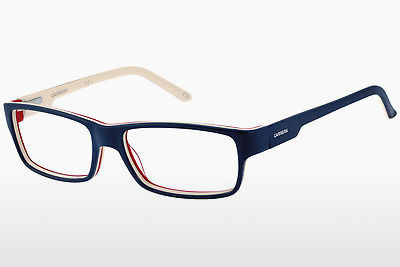 Eyewear Carrera CA6183 8W3 - Bluivored