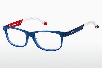 Eyewear Carrera CA6196 KJA - Blivored