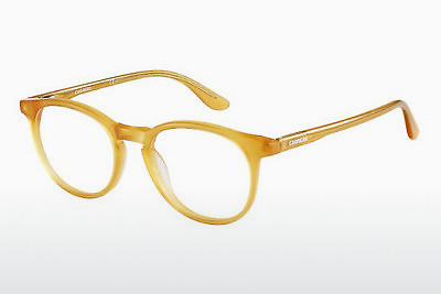 Eyewear Carrera CA6636/N PD9 - 황색