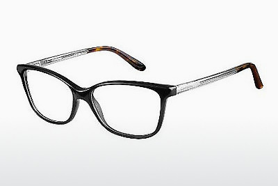 Eyewear Carrera CA6646 3L3 - Blackgrey