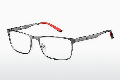Eyewear Carrera CA8811 R80 - Smtdkruth