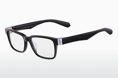 Eyewear Dragon DR103 ANDY 001 - 검은색