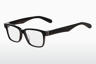 Eyewear Dragon DR103 ANDY 005 - 검은색