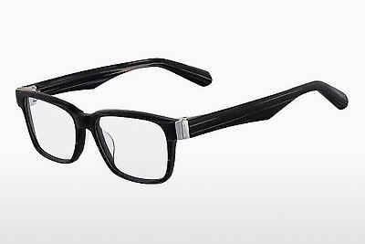 Eyewear Dragon DR103 ANDY 023 - 검은색