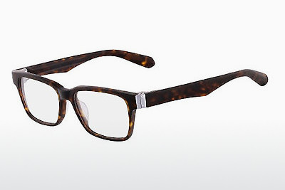 Eyewear Dragon DR103 ANDY 226 - 하바나