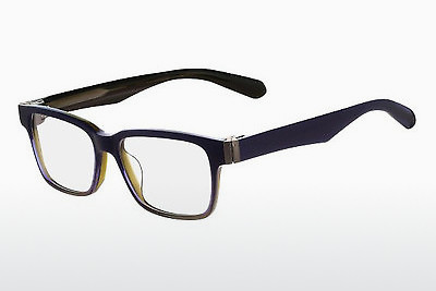 Eyewear Dragon DR103 ANDY 424 - 청색