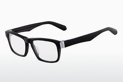 Eyewear Dragon DR104 MIKEY T. 002 - 검은색