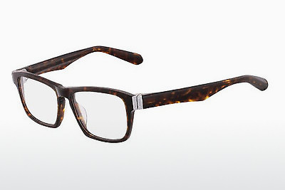 Eyewear Dragon DR104 MIKEY T. 206 - 하바나