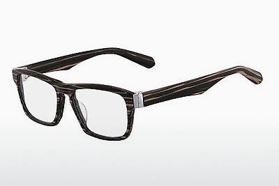 Eyewear Dragon DR104 MIKEY T. 219 - 갈색