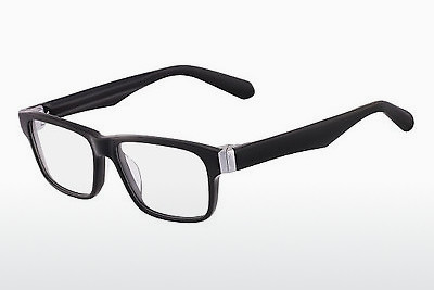 Eyewear Dragon DR110 KENNY 001 - 검은색