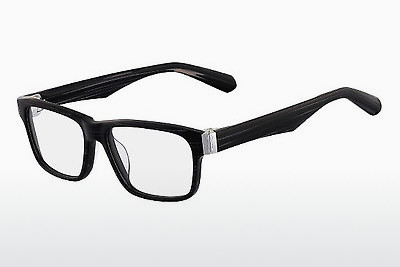 Eyewear Dragon DR110 KENNY 023 - 검은색