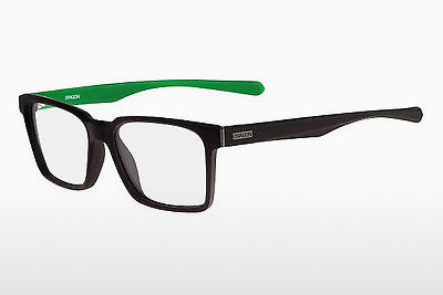 Eyewear Dragon DR117 MARK 004 - 검은색, 녹색