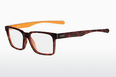 Eyewear Dragon DR117 MARK 232 - 하바나, 오렌지색